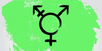 transgender, lgbt, title vii