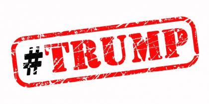 Trump Second Term Impact on Healthcare