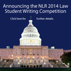 National Law Review Writing Contest Legla writing contest law students