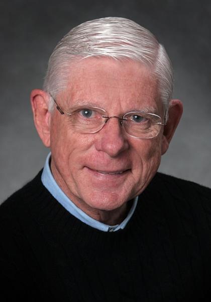 Allan Gitter Womble Bond Dickinson
