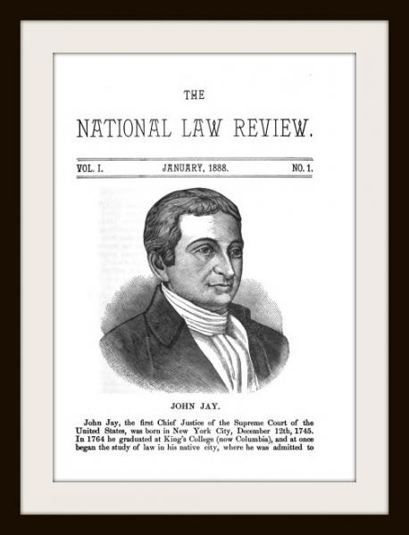 1888 national law review
