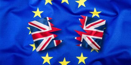 UK, Brexit, Air Agreements