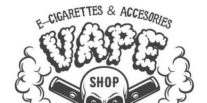 E-Cigarette & Vaping FDA REgulation