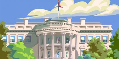 White House Cyber Nomination