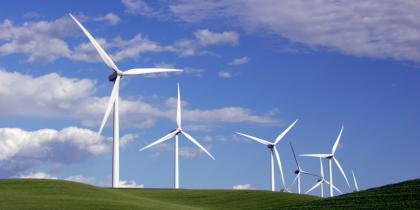 Windmill, Wind leases