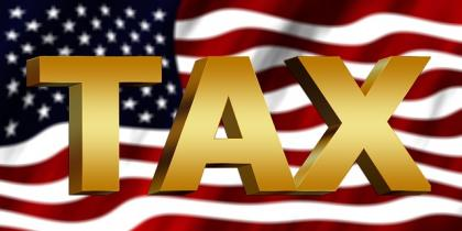 Tax, Tax Court Considering Requiring Notice of Non-Party Subpoenas