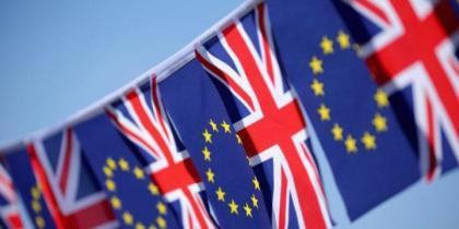European Defense Strengthened after Brexit