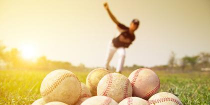 Baseball, Agents Convicted for Smuggling Cuban Baseball Players