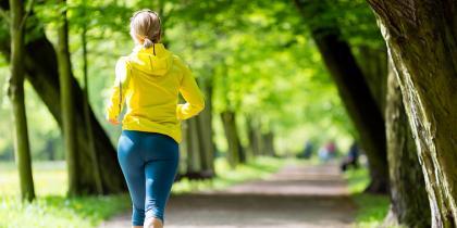 Wellness Programs, EEOC