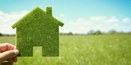 DOE, lawsuits, energy standards
