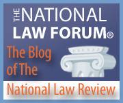 The Debate Over Mobile Health Software Regulation
