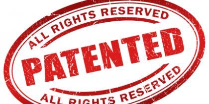 Patent, Federal Circuit Affirms Finacea Gel Infringement Under Doctrine of Equivalents