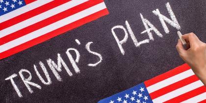 Trump's Plan