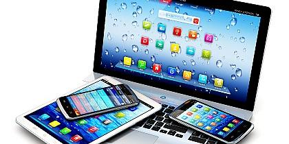 It's Official: Mobile Overtakes Desktop as Most Used Digital Platform