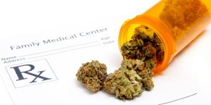 Michigan Medical Marijuana Law Allows Employees Terminated for Positive Marijuan