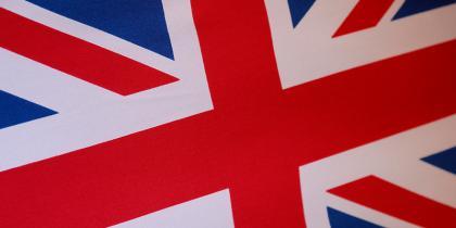 UK Employment Alert: Restrictive Covenants: An Important Reminder for Employers