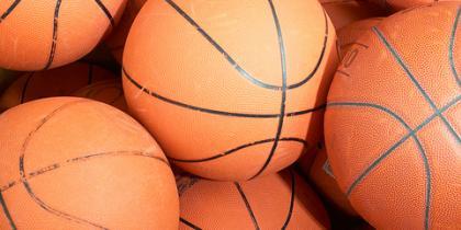 Uniform Law Commission Approves Changes to Uniform Athlete Agents Act