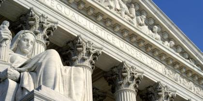 U.S. Supreme Court Further Clarifies Indirect Infringement Standards