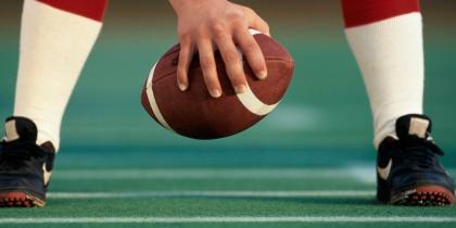 NFL vs. Brady: NFL Wins Initial Venue Battle