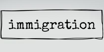 immigration law, sanctuary cities