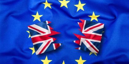EU, Brexit, UK, General Election
