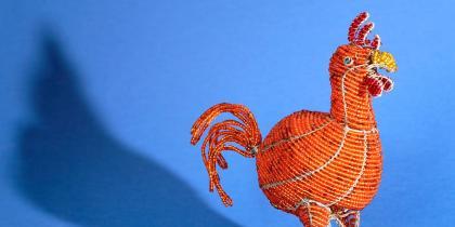 chicken, FDA, USDA, food producing animals