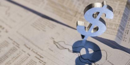ESOP, Employment Stock Ownership Plan