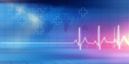 Health, Pulse, FDA, biologics