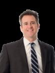 Mark W. Rygiel, Intellectual Property, Sterne Kessler Law Firm