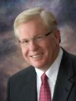 James R. Mulroy, Litigation Attorney, Jackson Lewis Law firm