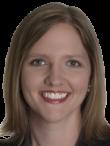 Lori M. Brandes, Biotechnology, Chemical Attorney, Sterne Kessler, Law Firm