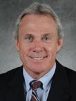 Paul V. Kelley, White Collar Criminal Defense Attorney, Jackson Lewis Law Firm