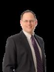 Jon Wright, Attorney, Sterne Kessler Law Firm