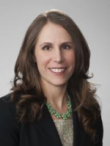 Sandra Snyder, environmental litigation attorney, Bracewell Giuliani, law firm
