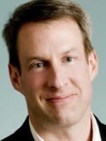 Brian P. Keane, Securities Attorney, Mintz levin law firm