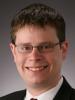 Jason A. Selvey, Jackson Lewis law firm, labor employment attorney