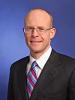 Paul Patten, Employment, Labor, Attorney, Jackson Lewis, Law Firm