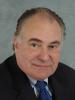 Steven S. Goodman, Labor, Employment, Attorney, Jackson Lewis, law firm