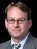 Robert E. Sokohl, Intellectual Property, Sterne Kessler Law firm