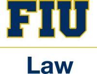 FIU, Florida International University College of Law