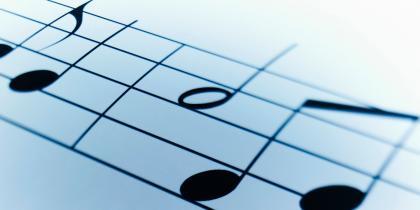Copyright Act, Music