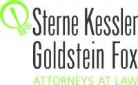Sterne, Kessler, Goldstein & Fox P.L.L.C. - Attorneys at Law