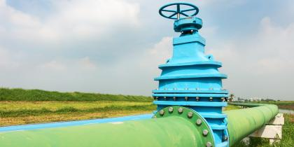 pipeline closeup, phmsa