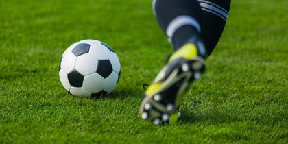 Soccer, Football Managers, FA, Football Association