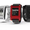 smartwatch, wearable tech, data breach