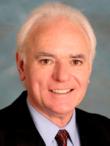 Robert S. Niemann, Trial Lawyer, Complex Business Attorney, Keller Heckman Law Firm