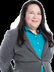 Gemma Saluta, Product Liability Litigator, Womble Carlyle Law Firm
