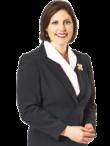 Jennifer Collins, class action defense, financial services lawyer, Womble Carlyle, mortgage origination legal counsel, consumer litigation
