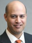 Manesh K. Rath, Keller Heckman, Occupational Safety lawyer, Associations Attorney