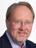 Thomas Walsh, Labor, Employment, Attorney, Jackson Lewis Law Firm